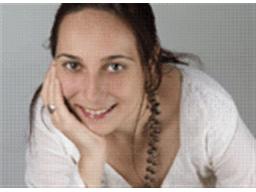 Webinar: Selbstheilung durch Entgiftung und Ernährungsumstellung