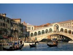 Webinar: Italienisch für Anfänger 2013