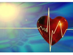 Webinar: Aufrecht-Herz-Training: Kreieren Sie positive Emotionen und treffen Sie klare Entscheidungen.