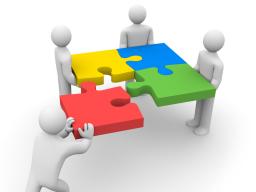Webinar: Feedback geben, gewusst wie!