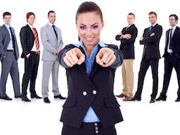 Webinar: Perfekte Webinar-Strategien: So erzielst du größtmöglichen Erfolg (3/3)