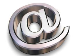 Webinar: PHP 5.4 & MySQL 5.5 für Einsteiger Teil 1