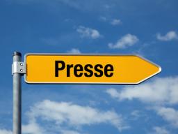 Webinar: Erfolgreiche Pressearbeit - und der Redakteur wird Ihr Freund