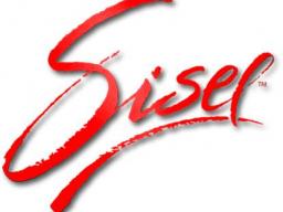 Webinar: Sisel Akadémia