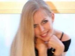 Webinar: Sonja Volk - Let's Flirt