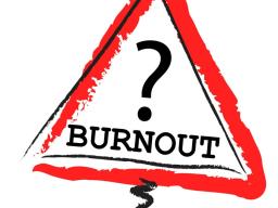 Webinar: Burnout- und Stressberater für Betriebs- / Personalräte