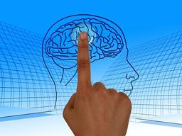Webinar: So bleiben Sie im Kopf Ihrer Kontakte