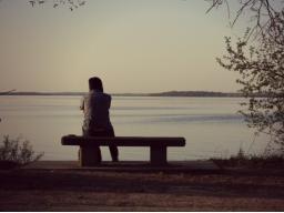Webinar: Negative Gefühle mildern bzw. auflösen