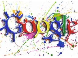 Webinar: Neues Google: Google plus your World