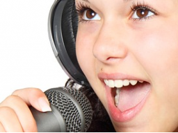Webinar: Grundlagen der Gesangstechnik ( Wiederholung, Webinar wurde aufgezeichnet )