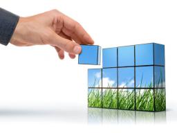 Webinar: Einführung in die OIB 6 Richtlinie