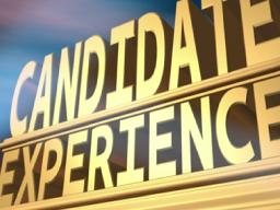 Webinar: Bewerberzufriedenheit kosten-und risikofrei messen, benchmarken und verbessern: mit den Candidate Experience Awards DACH