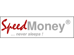 Webinar: Speedmoney Never Sleeps!