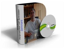 Webinar: Privatstunde beim Heilpraktiker