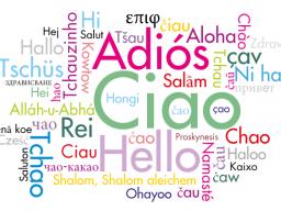 Webinar: Wie grüsst man auf italienisch