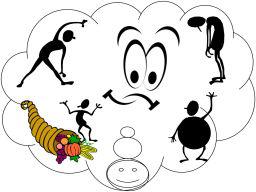 Webinar: Warum ungesunde Ernährung und Bewegungsmangel Nocebo-Effekte nähren