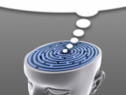 Webinar: Unbewusste Überzeugungen finden und wandeln - Intensiv-Workshop