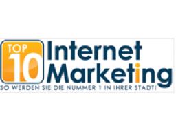 Webinar: Einweisung Online Manager