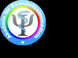 Webinar: Möglichkeiten und Chancen mit den Bucher Coaching Systems