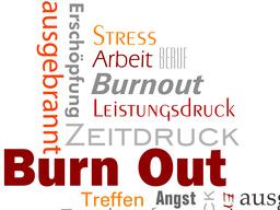 Webinar: Ausbildung zum Burnout Coach Teil 4