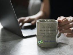 Webinar: Karma-Work: Dein kostenloses Online-Coaching