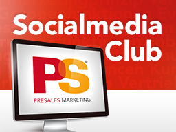 Webinar: Das Social Media Marketing Webinar
