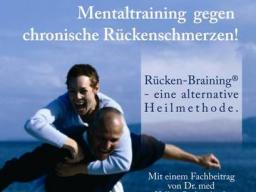 Webinar: Hilfe bei chronischen (Rücken-) Schmerzen! Aufbaumodul 1