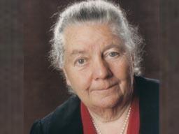 Webinar: Einführung in die Öl-Eiweißkost nach Dr. Johanna Budwig