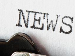 Webinar: ISO 29993 - Der neue Servicestandard für Bildung