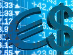 Webinar: Daytrading-Paket - Live-Trading - Webinar-Reihe Dezember 2015