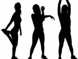 Webinar: Kickstart für Sänger! Warm Up für Körper und Stimme