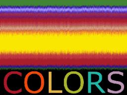 Webinar: COLORS - Farben bewegen Dich.