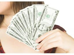 Webinar: Der Kurs in Wohlstand!  Kostenlose Einführung