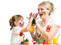 Webinar: Mutterherz und Frauenseele