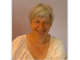 Webinar: Antlitzdiagnose - Gesichtsdiagnose