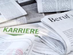 Webinar: Beruf & Berufung