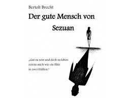 """Webinar: Literaturhilfe zu Berthold Brecht """"Der gute Mensch von Sezuan"""" (Deutsch, Literatur, Werke)"""