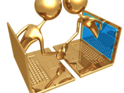 Webinar: Neue WebApp - Wer liefert was?