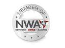 Webinar: NWA Stammtisch