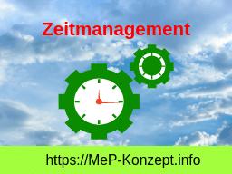 Webinar: Zeitmanagement lernen - der Weg zu mehr Freiheit
