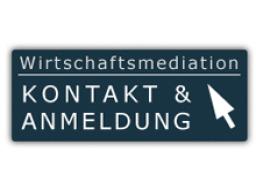 Webinar: Weiterbildung WirtschaftsmediatorIn (FH)