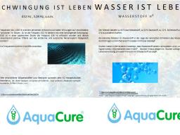 Partnerwebinar HydrOxy AquaCure I