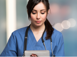 Webinar: MDK-Qualitätskontrollen im Krankenhaus: Richtlinie ist in Kraft