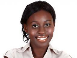 Webinar: GRATIS: Mandinka für Gambia-Urlauber