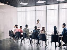 Webinar: Online-Prüfungsvorbereitung für Industriekaufleute für die IHK-Abschlussprüfung