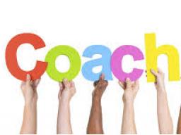 Webinar: Coaching in die Selbständigkeit