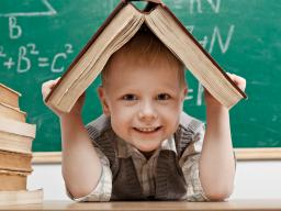 Elterntraining für Kinder mit AD(H)S - Spielerisch die Sinne stärken