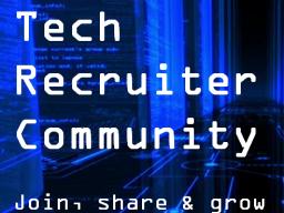 It Recruiting Ansprache Im Active Sourcing Revolutioniert Ein