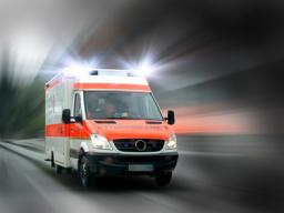 Webinar: Im Betrieb passiert ein Arbeitsunfall  wer muss mit Konsequenzen rechnen?