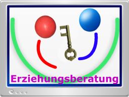 Webinar: Erziehungsberatung